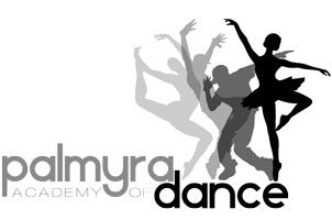 Palmyra Academy Of Dance